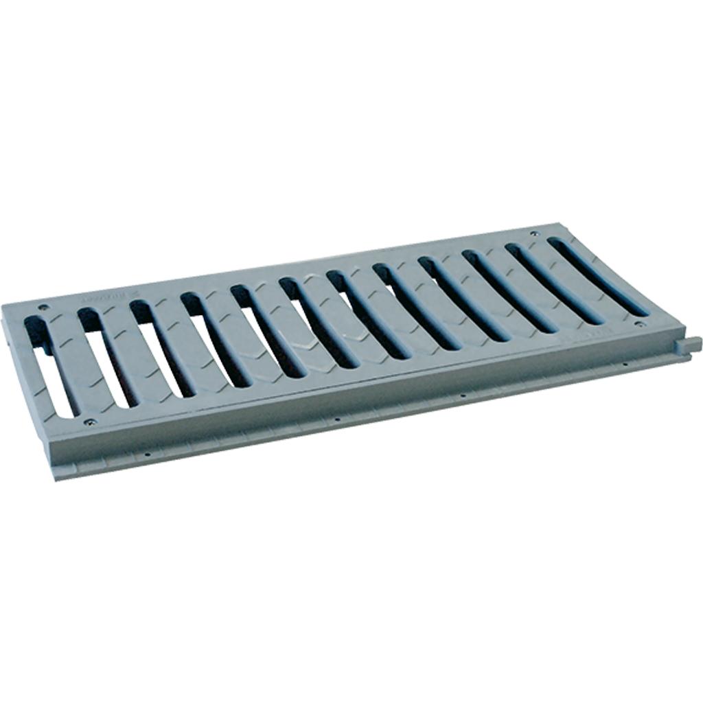 Suelo vinilico para garaje best with suelo vinilico para - Suelo de garaje ...